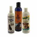 buy discount  Dog Shampoos