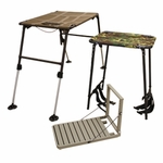 shop Dog Stands, Dog Platforms, and Dog Ladders