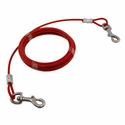 buy discount  Dog Tie-Out Cable -- 20 ft. by Scott