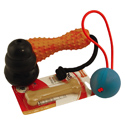 shop Dog Toys, Chew Toys, KONGs, and Nylabones