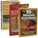 buy discount  Dog Training Books  --  Gift Ideas