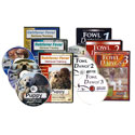 shop Dog Training DVDs by Series