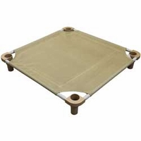 buy  Dog Training Platforms and Training Cots