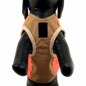 buy discount  Dog Vest Chest View