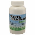 buy discount  Doggie Dooley Waste Terminator Tablets - 100 tablets
