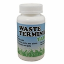 buy discount  Doggie Dooley Waste Terminator Tablets - 36 tablets