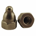 buy discount  Dogtra 1/2 in. Female Contact Points (set of 2)