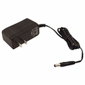buy discount  Dogtra 10V 1.8A Battery Charger BC10V1500 -- 5.5mm Tip