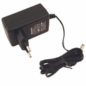buy discount  Dogtra 10V 1.8A European Battery Charger -- 5.5mm Tip