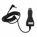 buy discount  Dogtra 10V Auto Field Charger BC10AUTO -- 5.5mm Tip