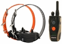 Dogtra 1902S Remote Dog Training Collar 2-dog