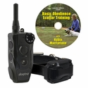 Dogtra 200C Remote Dog Training Collar 1-dog