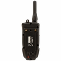 buy discount  Dogtra COMBO Transmitter Back