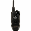 buy discount  Dogtra 200C Transmitter Front