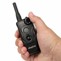 buy discount  Dogtra 200C Transmitter in Hand