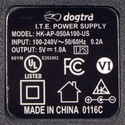 buy discount  Dogtra 202C Adapter Detail