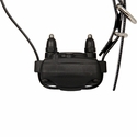 buy discount  Dogtra 202C Receiver Back Detail