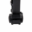 buy discount  Dogtra 202C Receiver Side Detail