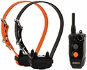 Dogtra 202C Remote Dog Training Collar 2-dog