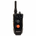 buy discount  Dogtra 202C Transmitter Front