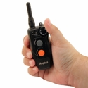 buy discount  Dogtra 202C Transmitter in Hand