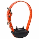 Dogtra 2300 NCP Expandable Additional Collar