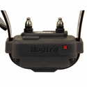 buy discount  Dogtra 2300 NCP Receiver Front