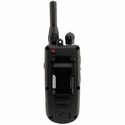 buy discount  Dogtra 2300 NCP Transmitter Back