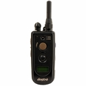 buy discount  Dogtra 2300 NCP Transmitter Front