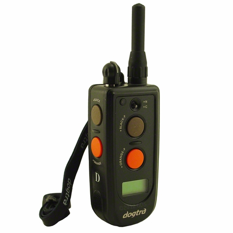 Dogtra 2302NCP Replacement Transmitter