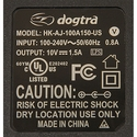 buy discount  Dogtra 2500 T&B Charger Specs