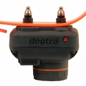 buy discount  Dogtra 2500 T&B Receiver Front / Probes Detail
