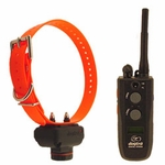buy discount  Dogtra 2500 T&B Training and Beeper Unit