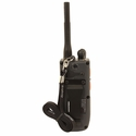 buy discount  Dogtra 2500 T&B Transmitter Back