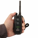 buy discount  Dogtra 2500 T&B Transmitter in Hand