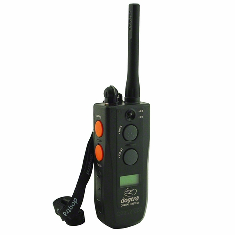 Dogtra 2502T&B Replacement Transmitter