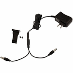 shop Dogtra 280C Accessories
