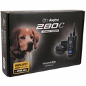 buy discount  Dogtra 280C Box