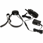 shop Dogtra 280C Charger Connected