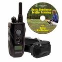 Dogtra 280C Remote Dog Training Collar 1-dog