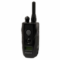 buy discount  Dogtra 280C Transmitter Angle