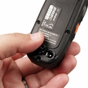 buy discount  Dogtra 280C Transmitter Charging Port