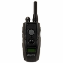 buy discount  Dogtra 280C Transmitter Front