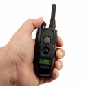 buy discount  Dogtra 280C Transmitter In Hand
