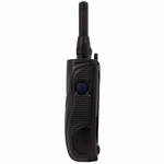 shop Dogtra 280C Transmitter Right Side