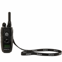 buy discount  Dogtra 280C Transmitter with Lanyard