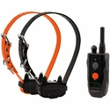 buy Dogtra 282C Remote Dog Training Collar 2-dog shock collars