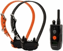 Dogtra 282C Remote Dog Training Collar 2-dog