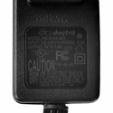 buy discount  Dogtra 282C Charger Detail