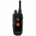 buy discount  Dogtra 282C Transmitter Front